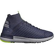 Under Armour Men's Highlight Delta 2 Running Shoes