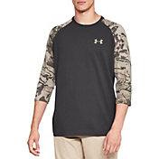 301be95c5db Product Image · Under Armour Men s Ridge Reaper Hunting Long Sleeve Shirt