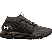 Under Armour Men's HOVR Phantom Running Shoes