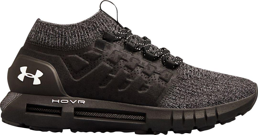 680b4c66 Under Armour Men's HOVR Phantom Running Shoes