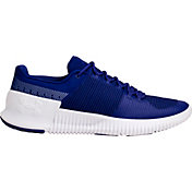 Under Armour Men's Ultimate Speed Training Shoes