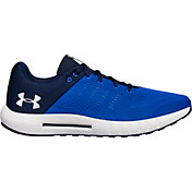 Under Armour Men's Micro G Pursuit Running Shoes
