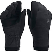 Under Armour Men's Elements Gloves