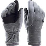 Under Armour Men's Elements Gloves