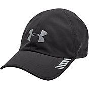 Under Armour Men's Launch ArmourVent Running Hat