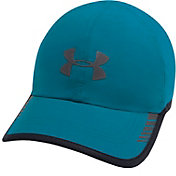 Under Armour Men's Launch ArmourVent Running Hat