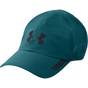 Product Image · Under Armour Men s Launch ArmourVent Running Hat fd24a498319e