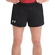 Under Armour Men's Stretchtek Gymnastics Shorts