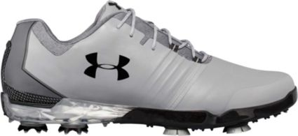 Under Armour Match Play Golf Shoes