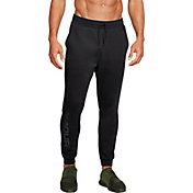 Under Armour Men's Unstoppable Knit Jogger Pants