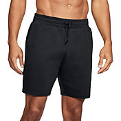 Under Armour Men's Unstoppable Knit Shorts