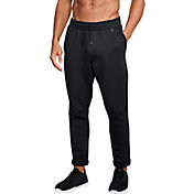 Under Armour Men's Unstoppable Knit Sweatpants