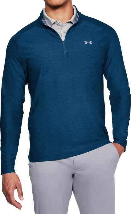 Under Armour Playoff 1/4-Zip