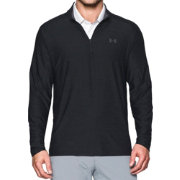 Under Armour Men's Playoff Golf ¼ Zip