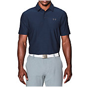 d9b4cbe6 Under Armour Men's Playoff Polos | Best Price Guarantee at DICK'S