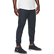Under Armour Men's Performance Chino Jogger Pants