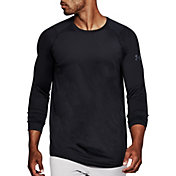 Under Armour Men's MK-1 Long Sleeve Shirt (Regular and Big & Tall)