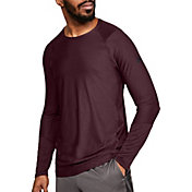 Under Armour Men's MK-1 Long Sleeve Shirt