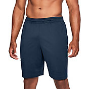 Under Armour Men's MK-1 Shorts (Regular and Big & Tall)