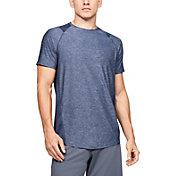 Under Armour Men's MK-1 T-Shirt (Regular and Big & Tall)