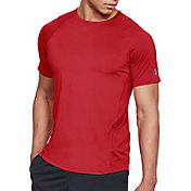 Under Armour Men's MK-1 T-Shirt