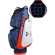 Under Armour Storm Armada Cart Bag
