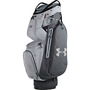 Under Armour Storm Armada Sunbrella Cart Bag