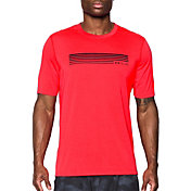 Under Armour Men's Run Graphic Sportstyle Shirt