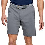 Under Armour Men's Showdown Golf Shorts