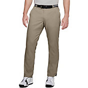002c815f846f Product Image · Under Armour Men s Showdown Straight Golf Pants