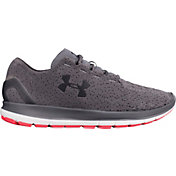 Under Armour Men's SpeedForm Slingride 1.1 Running Shoes