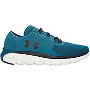 Under Armour Men's SpeedForm Fortis 2.1 Running Shoes