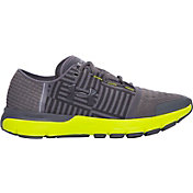 Under Armour Men's SpeedForm Gemini 3 Running Shoes