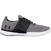 Under Armour Men's SpeedForm Slingride 2 Running Shoes