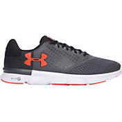 Under Armour Men's Micro G Speed Swift 2 Running Shoes