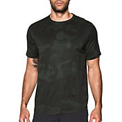 Under Armour Men's Sportstyle Core T-Shirt