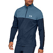 26240f82c5 Men's Under Armour Sportstyle Clothes | Best Price Guarantee at DICK'S