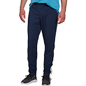 Under Armour Men's Sportstyle Pique Pants (Regular and Big & Tall)