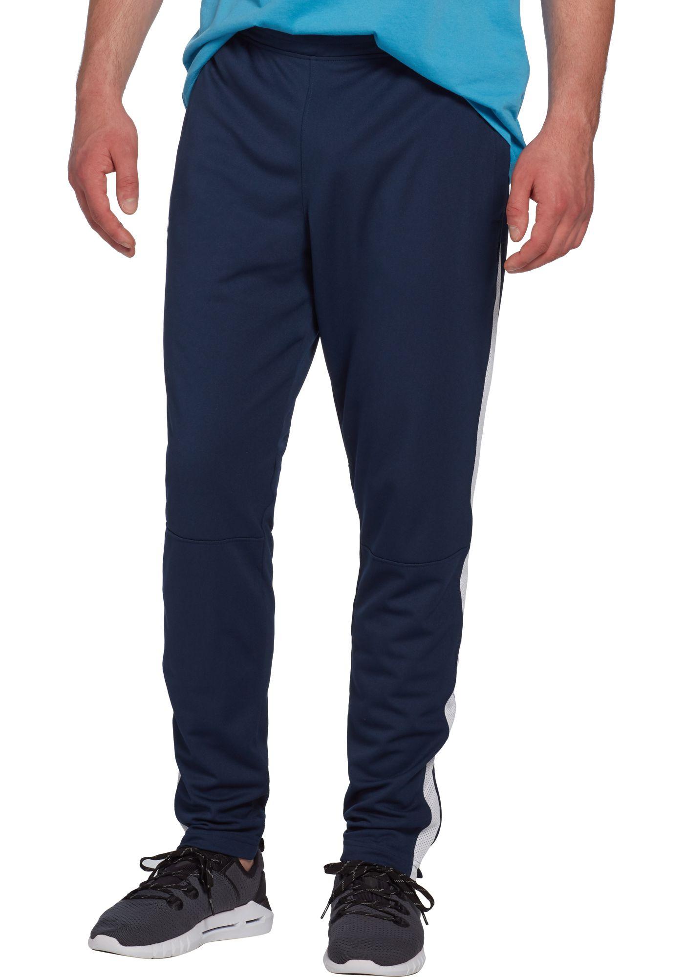 Under Armour Men's Sportstyle Pique Pants