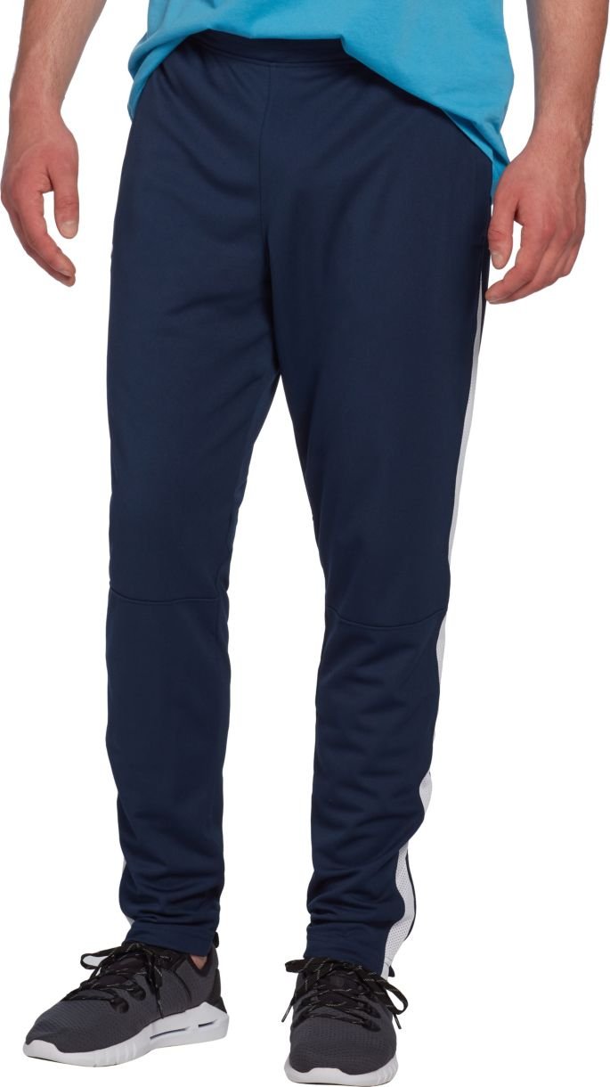 51401feaf0 Under Armour Men's Sportstyle Pique Pants
