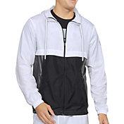 Under Armour Men's Sportstyle Windbreaker Jacket
