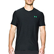 Under Armour Men's SuperVent Fitted T-Shirt