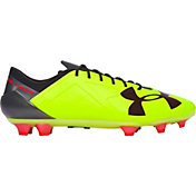 Under Armour Men's Spotlight FG Soccer Cleats