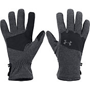 Under Armour Men's ColdGear Infrared Fleece Gloves 2.0