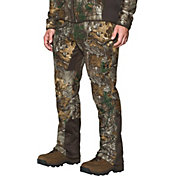 Under Armour Men's Stealth Mid-Season Hunting Pants