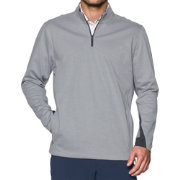 Under Armour Men's Storm Element Golf 1/4-Zip