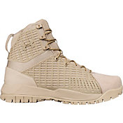 Under Armour Men's Stryker Tactical Boots