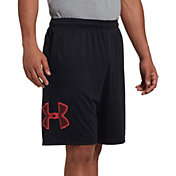 0e10c990b Men's Under Armour Shorts | Best Price Guarantee at DICK'S