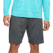 Under Armour Men's Tech Graphic Shorts (Regular and Big & Tall)