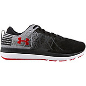 Under Armour Men's Fortis Running Shoes